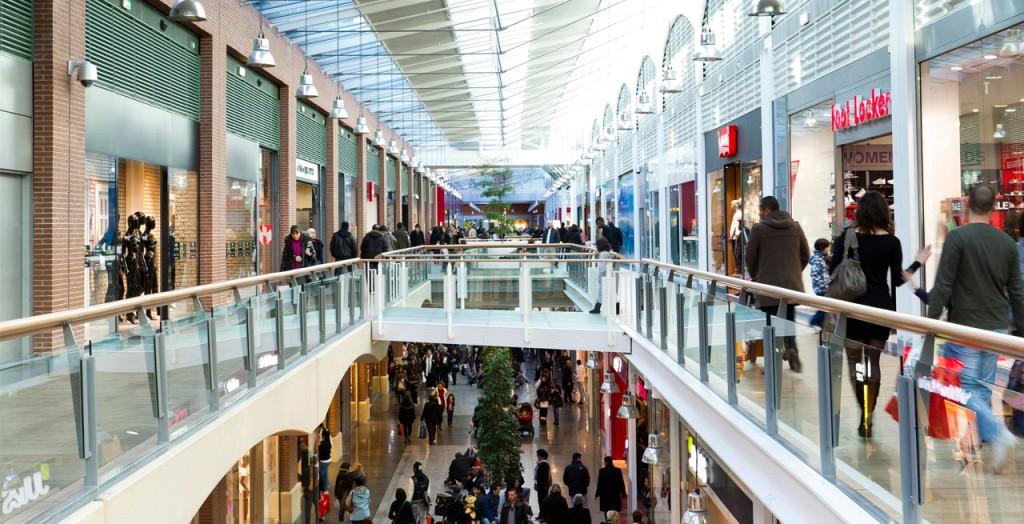 les jours 25 26 et 27 novembre dans 36 centres commerciaux kl 233 infos 75