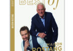 Couverture_3D_Best_Of_Maison_Rostang