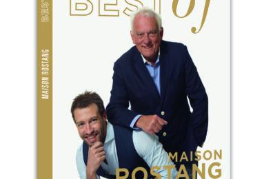 Couverture_3D_Best_Of_Maison_Rostang