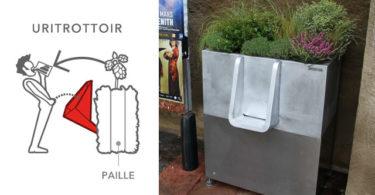 paris-Uritrottoir
