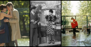 picmonkey-collage_canalstmartin