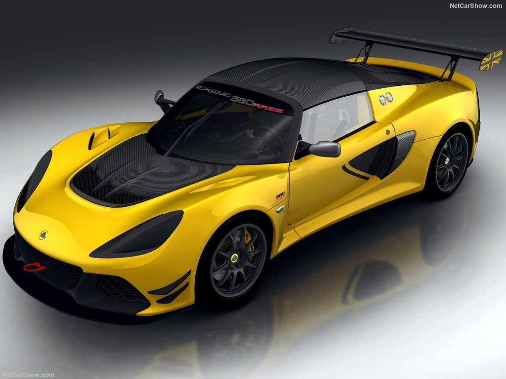Lotus-Exige_Race_380-2017-1024-01