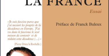 Mesure de la France-vignette