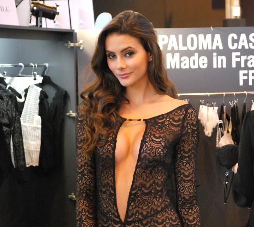 salon-lingerie-2015-4-509x456