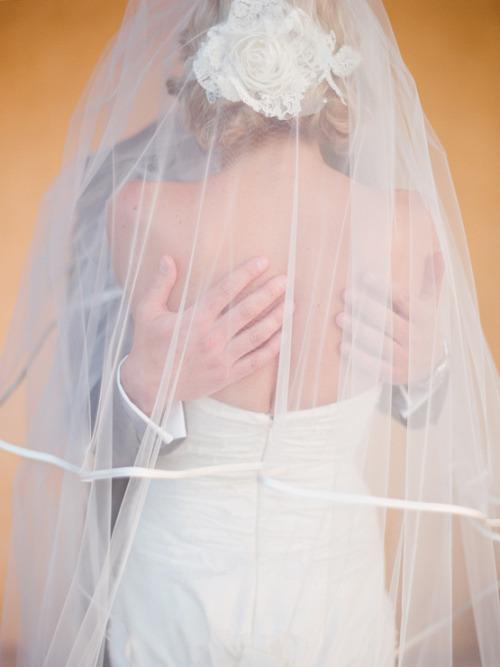 Le salon du mariage 2017 paris porte de versailles 28 29 octobre infos 75 - Salon du mariage porte de versailles ...