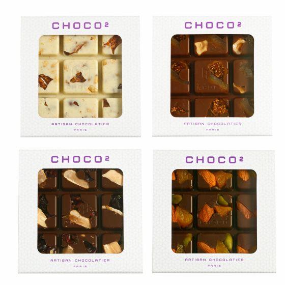 221010-les-chocolats-de-choco2-560x0-1