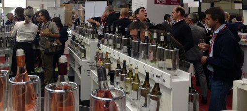 Degustation-Loire_article_l_vinovision_paris_fre