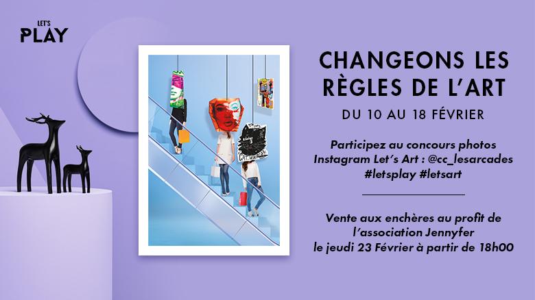 Le-Street-Art-s-installe-au-centre-Arcades_780_438