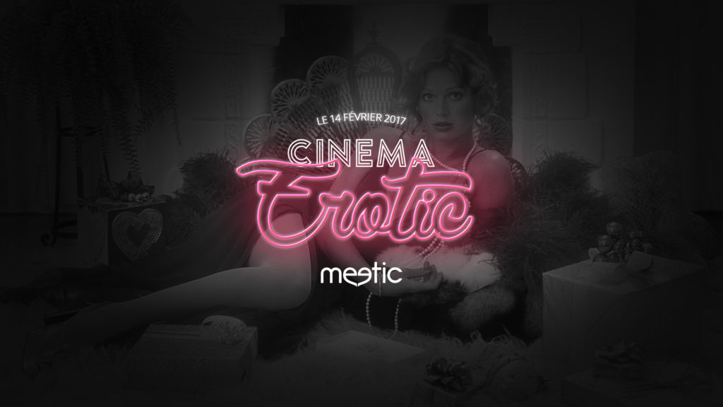 film piccanti meetic meetic meetic