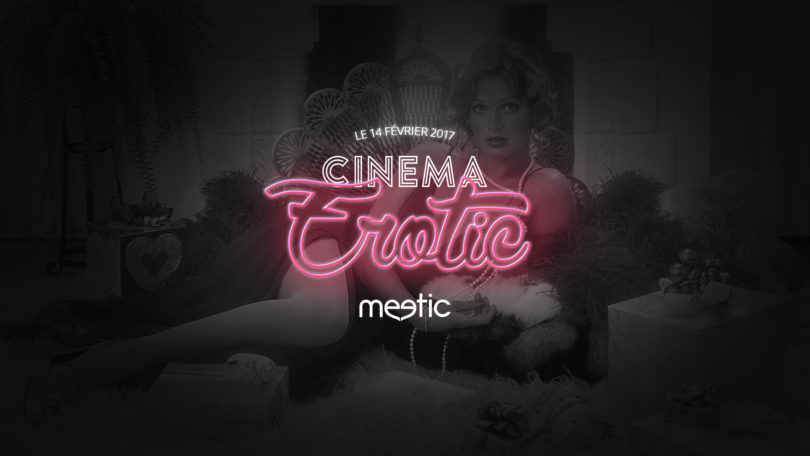 MEETIC_KEYVISUAL VF