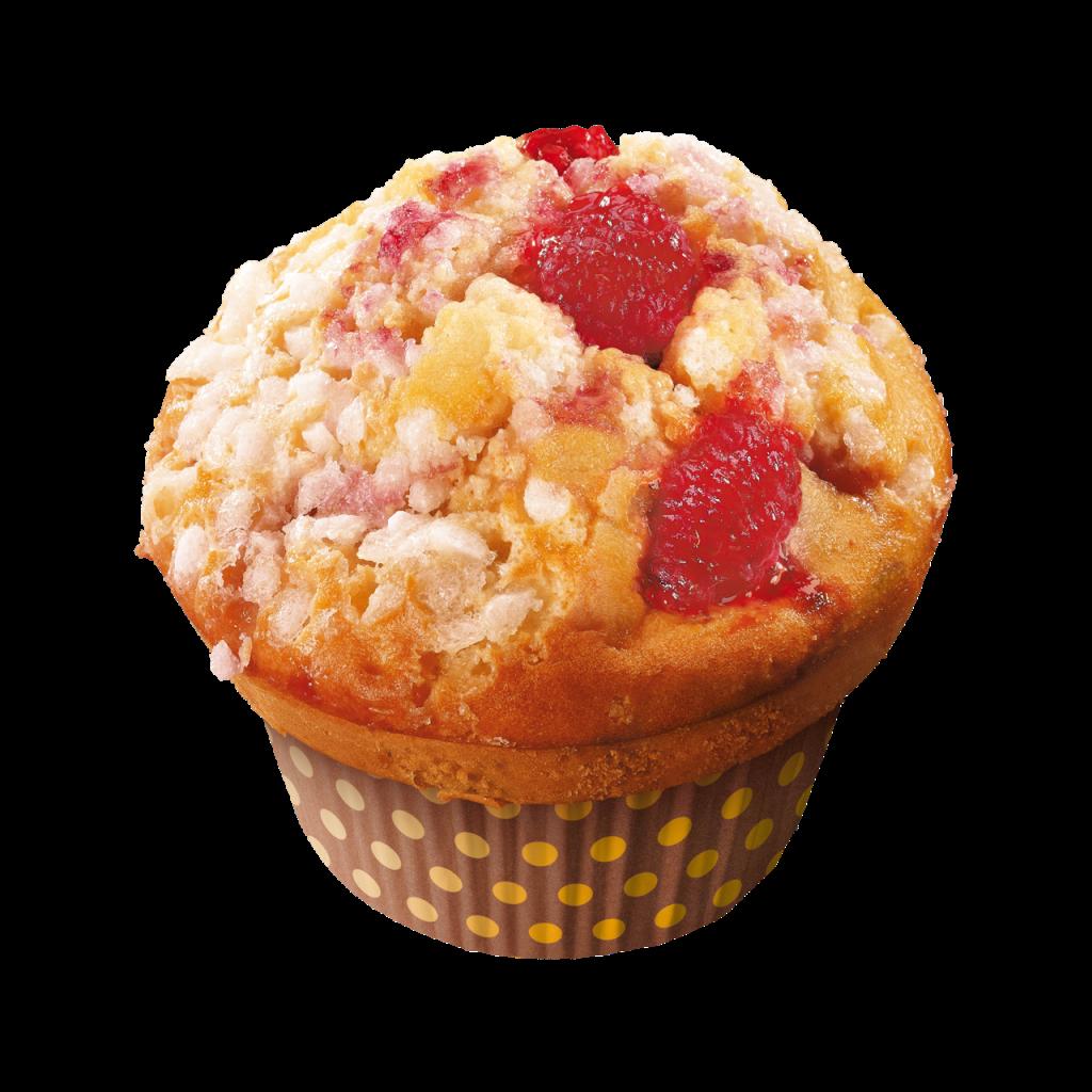 Muffin-framboise-ColumbusCafé