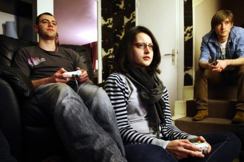 jeux video3