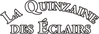 logo eclairs