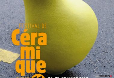 916410_festival-de-ceramique-du-11eme-2_102107