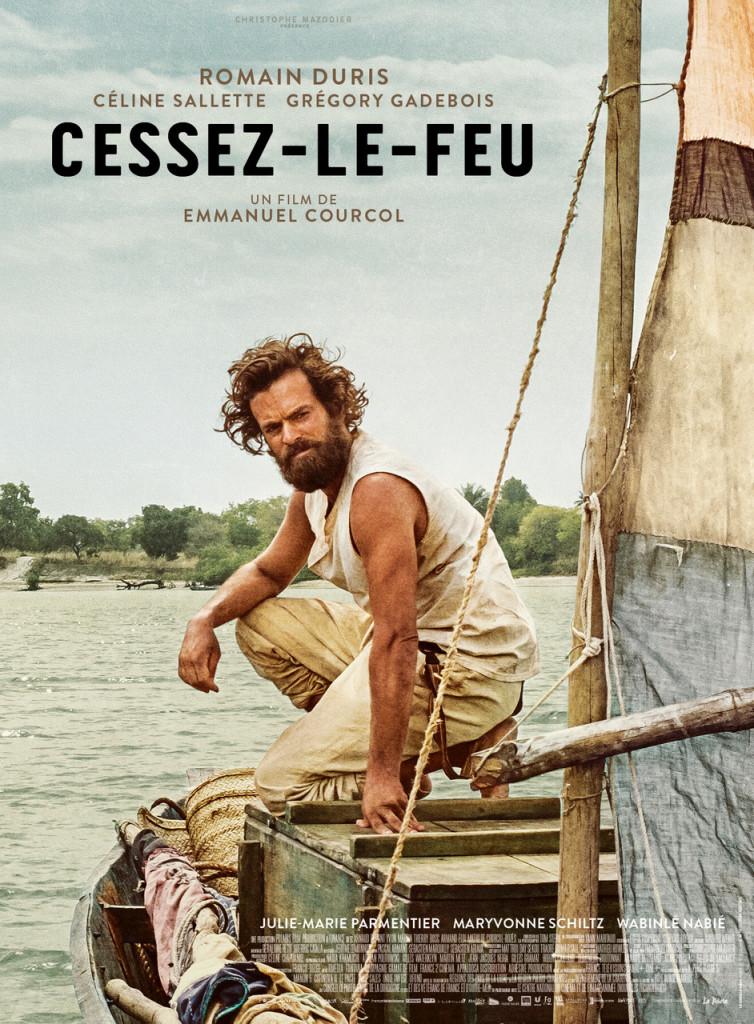 CESSEZ-LE-FEU_120