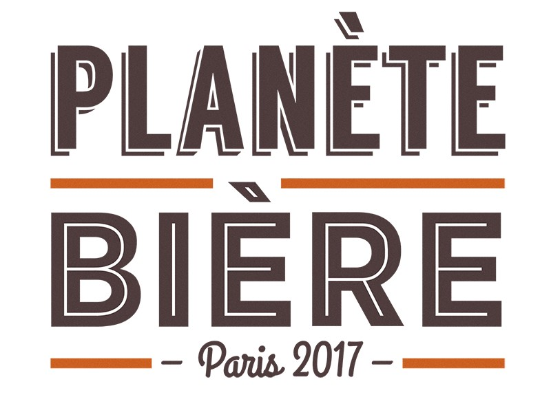 PB-2017_logo