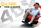 Pathe-4DX-PAris