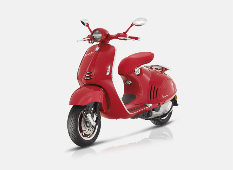 VESPA-RED-gallery-1