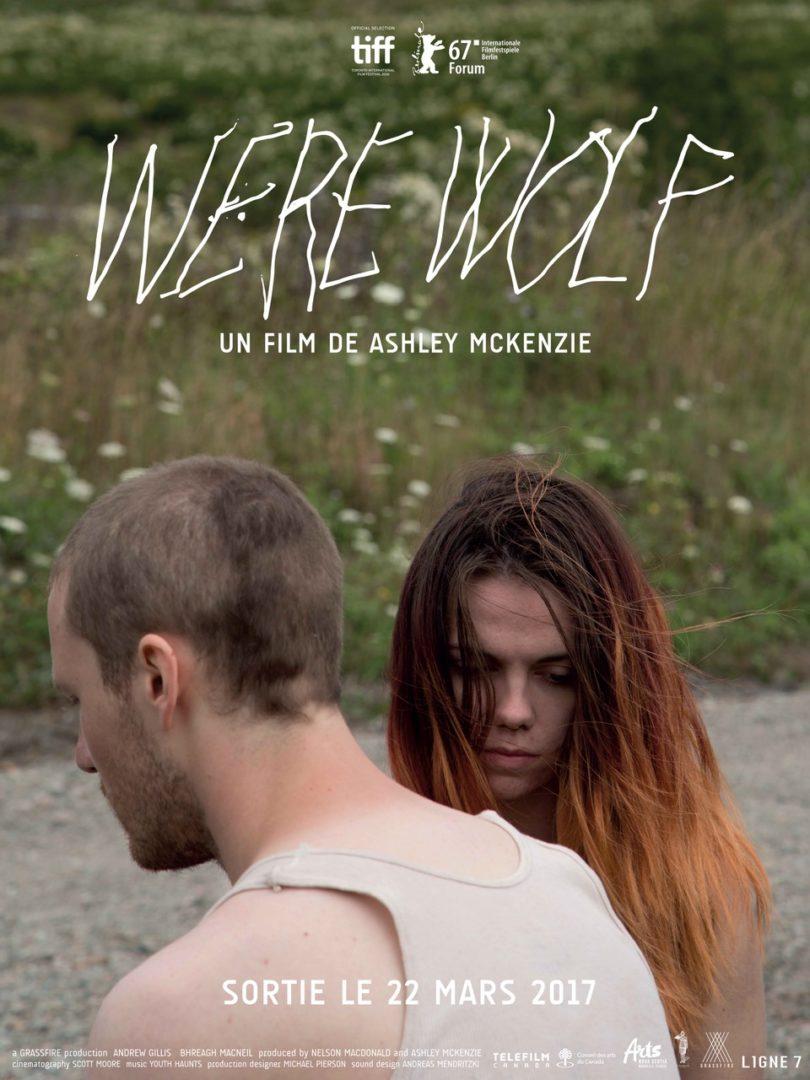 affiche-werewolf