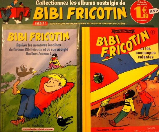 bibi-fricotin-numero-1-2-548x456