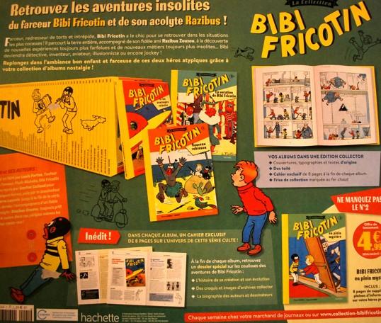 bibi-fricotin-numero-1-3-538x456