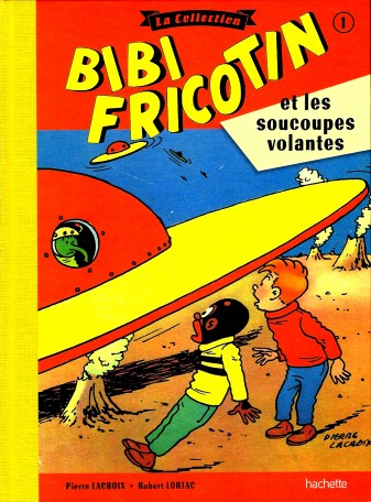 bibi-fricotin-numero-1-337x456