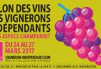salon-des-vins-de-paris-porte-de-champeret
