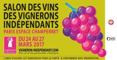 salon-des-vins-de-paris-porte-de-champeret
