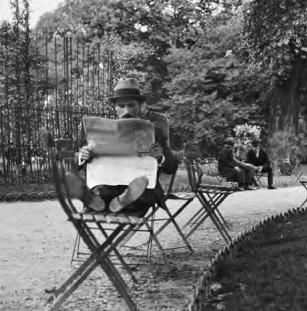 252786-jardins-extraordinaires-l-exposition-au-jardin-du-luxembourg