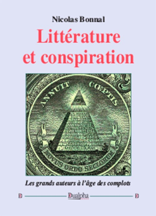 Litterature-conspiration-quadri