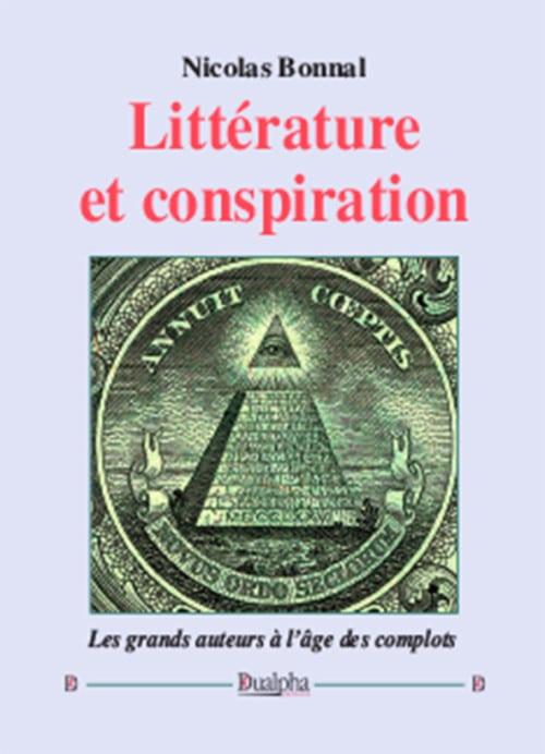 Litterature-conspiration-quadri