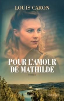 Mathilde(1)