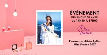 Rendez-vous-avec-Miss-France-2017-a-Belle-Epine_780_438