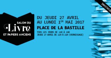 VP-INVITATION-MAI-20171