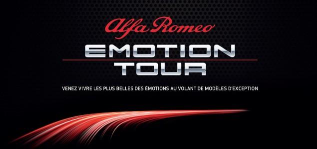 alfa-romeo-emotion-tour-2017-635x298