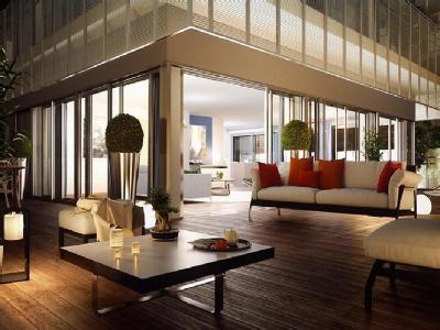 appartement_5_pieces_156_m_106781719306915559