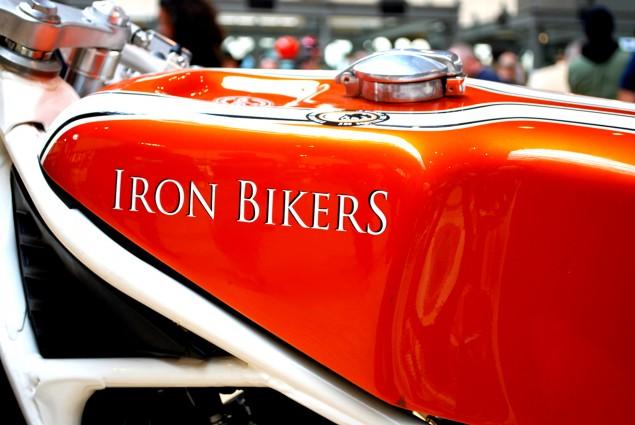 bike-shed-paris-2015-2