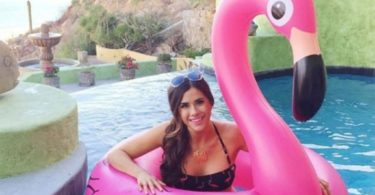 flamingo_pool_float_3-1024x1024