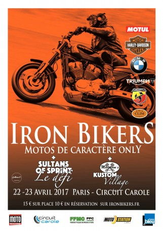 iron-bikers-2017-affiche-322x456