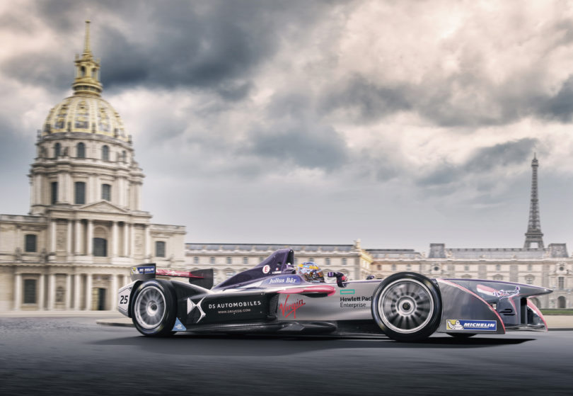 08391398-photo-fia-formula-e-visa-paris-eprix