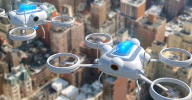 Bandeau-drole-de-drone2-980-2