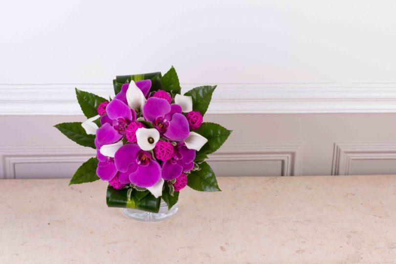 Bouquet (3)