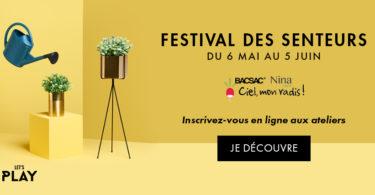 Festival-des-Senteurs-inscrivez-vous-en-ligne-aux-ateliers_904_427