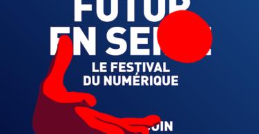 FuturenSeine2017-600x360.png5