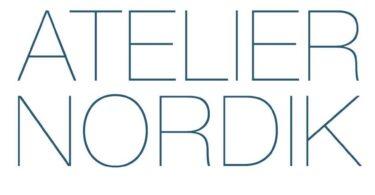 Logo Atelier Nordik