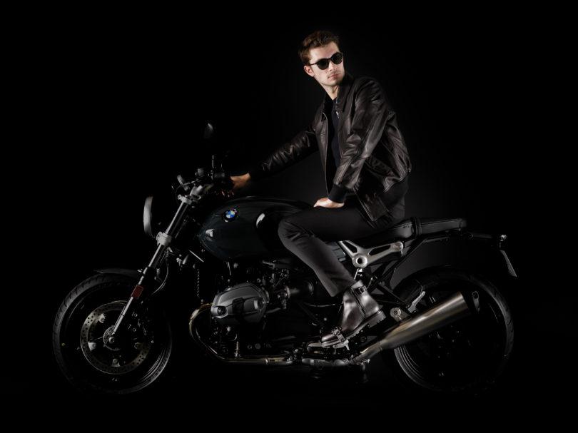 P90259753_highRes_bmw-motorrad-x-hesch