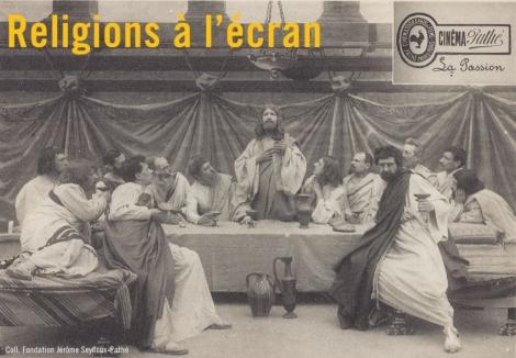 Religions homepage 2