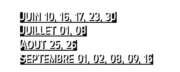 dates2017-1