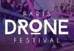 drone-festival-paris-2017-banner