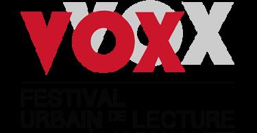 festival-20vox-202016-573b418e3b590